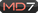 Powered by MD7 Serviços de Internet